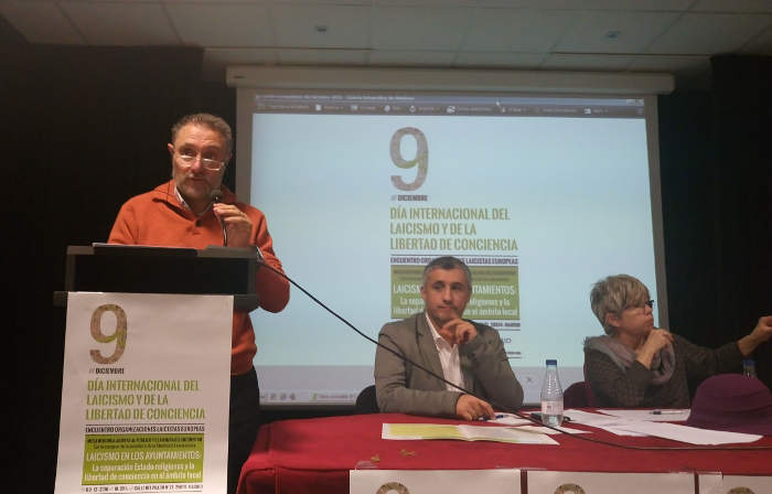 dia-laicismo-madrid-2016-ximo