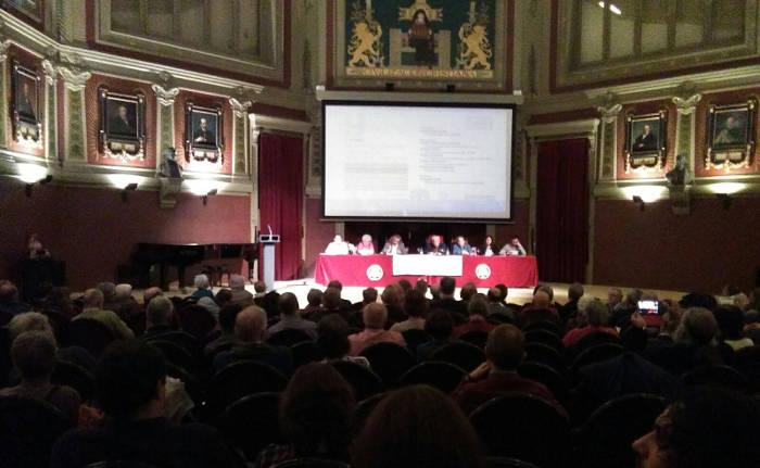 dia-laicismo-madrid-2016-a