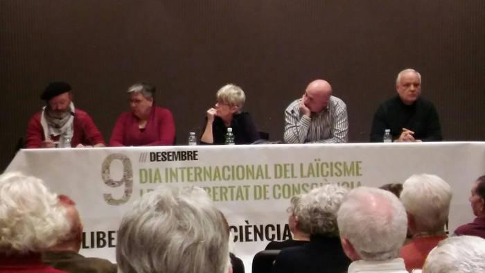 dia-laicismo-valencia-2016-a