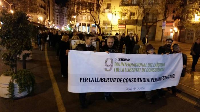 dia-laicismo-valencia-2016-b
