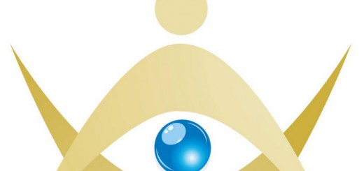 elm-encuentro-laicista-de-mendoza-logo