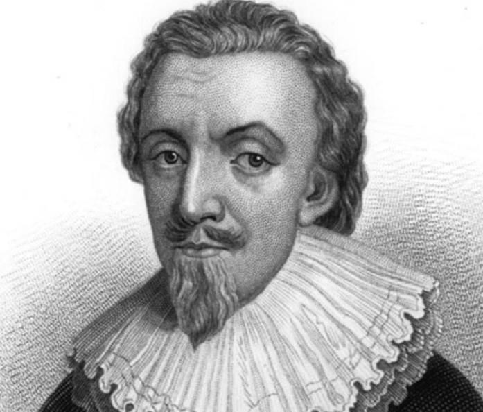 george-calvert-primer-lord-de-baltimore