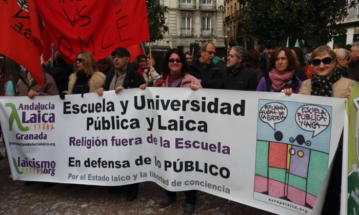 manifestacion-escuela-publica-granada-2016-c