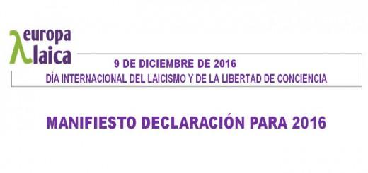 manifiesto-2016-dia-laicismo