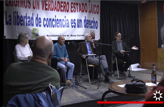 acto-semana-laica-rivas-2016