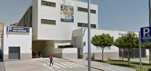 aparcamiento-de-la-iglesia-almeria