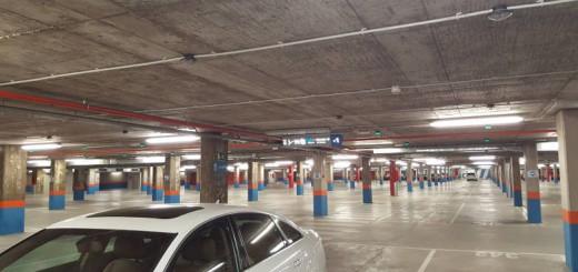 aparcamiento-jeuitas-madrid-2016