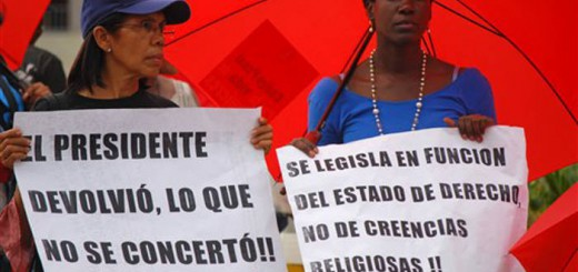 apoyo-aborto-republica-dominicana