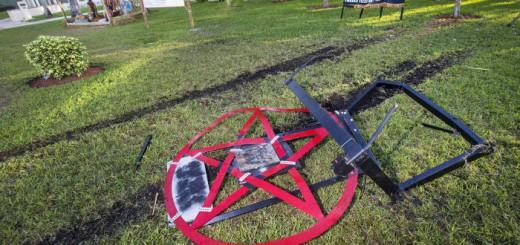atacan-pentagrama-satanico-cerca-belen-en-un-parque-florida-2016