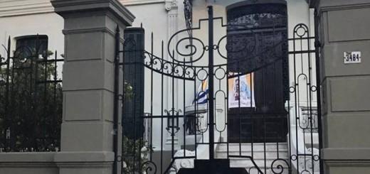 balconera-navidad-casa-presidente-uruguay-2016