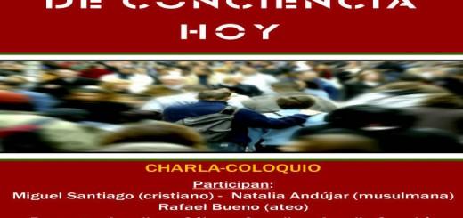 cartel-acto-cordoba-2016