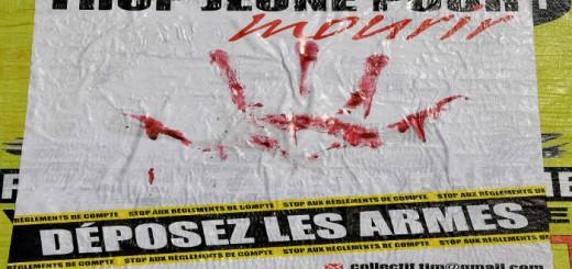 cartel-dejad-las-armas-demasiado-joven-para-morir-francia-2016