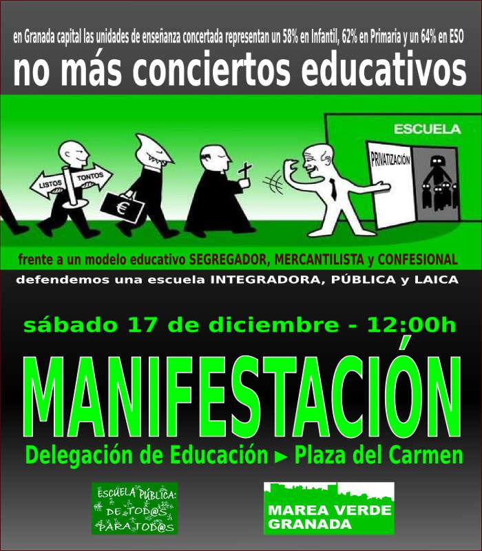 cartel-no-conciertos-educativos-granada-2016