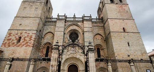 catedral-siguenza