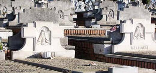 cementerio-almudena-madrid