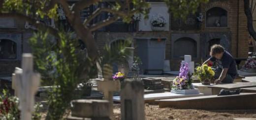 cementerio-valencia
