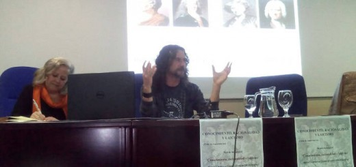 charla-granada-andres-carmona-2016-a