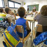 clase-aula-escuela
