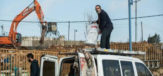 colonos-judios-cisjordania-2016