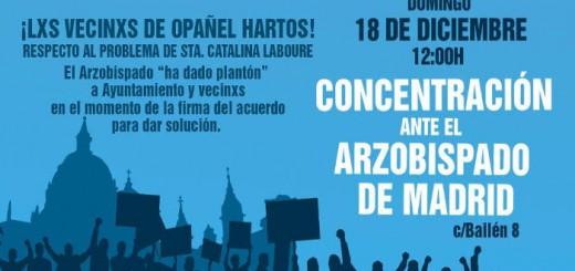 concentracion-vecinos-opanel-madrid-2016