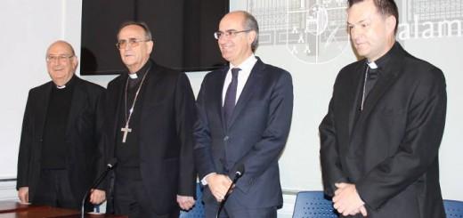 convenio-diputacion-obispados-salamanca-2016