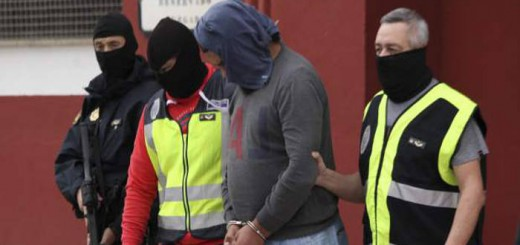 detencion-islamistas-2016