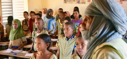 escuela-en-niger