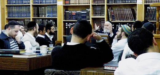 escuela-rabinos-israel