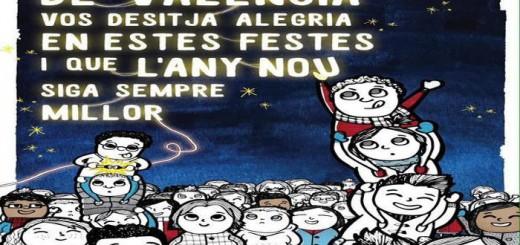 felicita-fiestas-valencia-2016