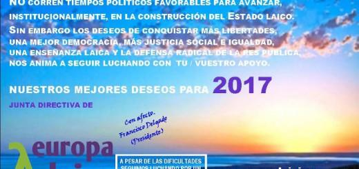 felicitacion-europa-laica-2017