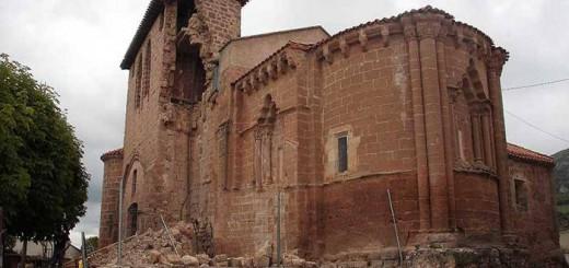 iglesia-navas-de-bureba-burgos-2014