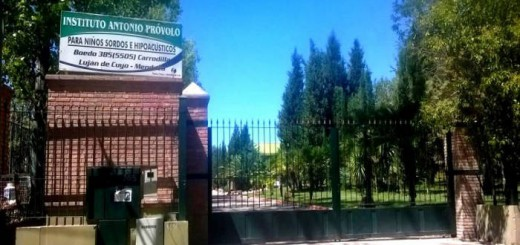 instituto-provolo-abusos-mendoza-2016