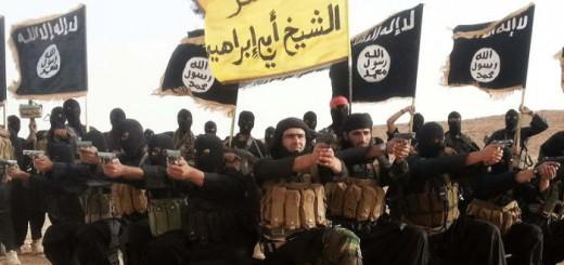 islamismo-isis