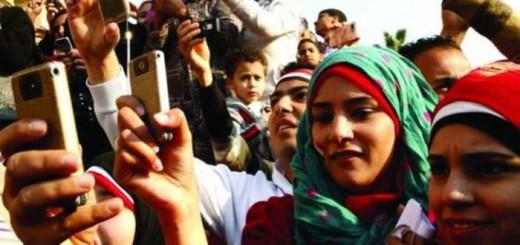 jovenes-arabes