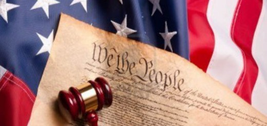 leyes-estados-unidos