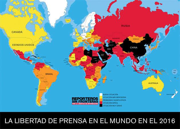 libertad-de-prensa-2016