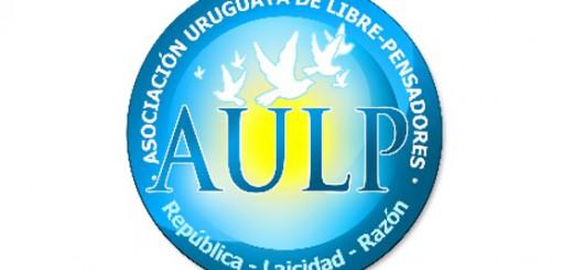logo-aulp