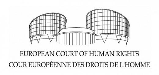 logo-tedh-estrasburgo-tribunal-europeo-derechos-humanos