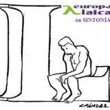 logo-europa-laica-en-sintonia