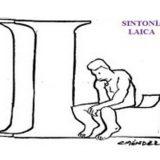 logo-sintonia-laica