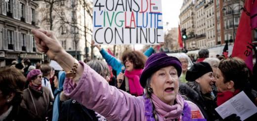 manifestacion-paris-a-favor-ley-legalizo-aborto-1975