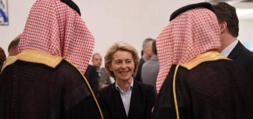 ministra-alemania-defensa-en-arabia-sin-velo-2016