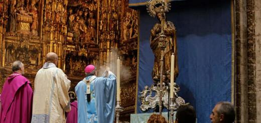 misa-inmaculada-sevilla-2016