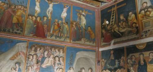 monasterio-pedralbes