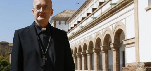 obispo-de-jaca-2016