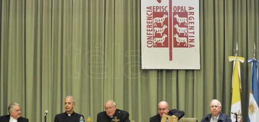obispos-argentina-2016