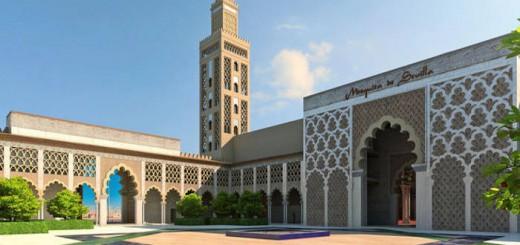 proyecto-mezquita-sevilla-este-2016