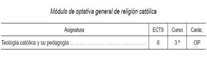 religion-catolica-estudios-magisterio-universidd-de-santtiago-2016