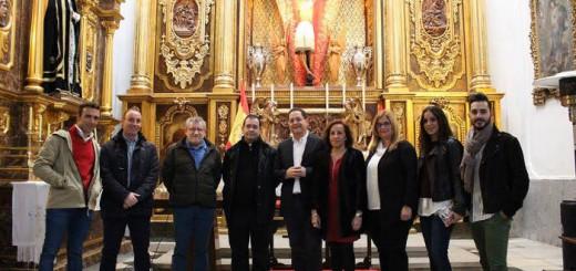 restauracion-iglesia-orgaz-toledo-2016