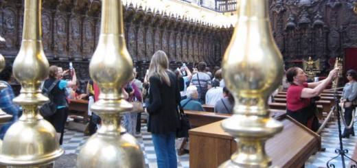 turistas-en-la-mezquita